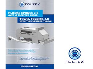 foltex_poster
