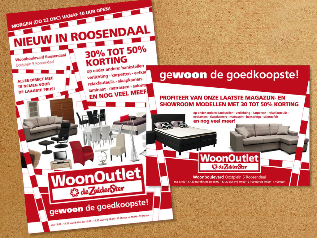 Advertentie12