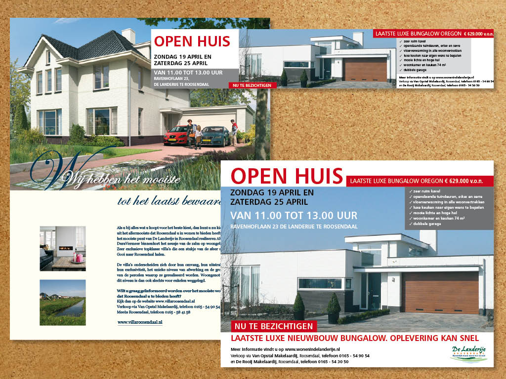 Advertentie15