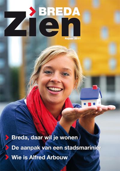 Breda Zien
